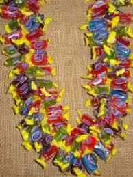 where to buy candy leis candy leis graduation leis birthday leis wedding leis buy