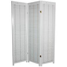 158 best room dividers images on pinterest panel room divider