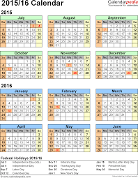 2015 calendar office template create yearly calendar in word pacq co