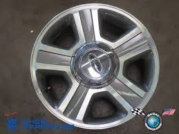 ford f150 rims 17 inch one 04 08 ford f150 factory 17 wheel expedition oem 3554 4l32