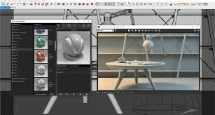 introducing v ray 3 for sketchup cgmeetup community for cg