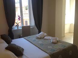 forum chambres d hotes cavour forum suites chambres d hôtes rome