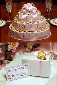 Cherry Blossom Decoration Ideas Lmk Gifts Cherry Blossom Wedding Party Ideas Favor Box Centerpiece