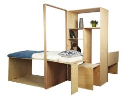 Tiny House Furniture Ikea by Home Design 81 Excellent House Plans With Open Floor Plans