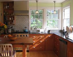 Custom Kitchen Cabinets Seattle Kitchen Cabinets Seattle Innovation 8 Hbe Kitchen