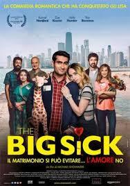 film everest warszawa the big sick film gaurdare the big sick scaricare torrent the big