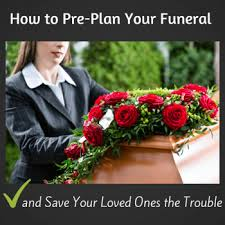 how to plan a funeral how to plan your own funeral senioradvisor