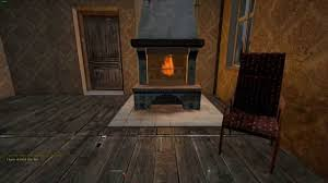 lighting a fire in a fireplace photo how to start a fire in a