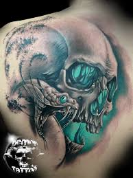 demon tattoo https www facebook com tatuajesdemon tattoos u003c3