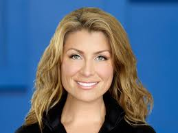 dear genevieve simple genevieve gorder in on home design ideas with hd resolution