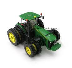 farm toys for a farm toys dealer