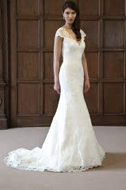 used wedding dresses 15 facts about used wedding dress usedcountdown to