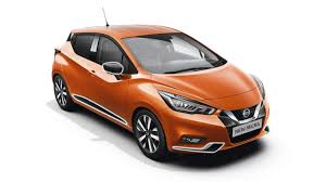nissan micra new 2017 personalisation new nissan micra small hatchback supermini