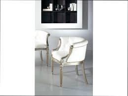 fauteuil chambre adulte fauteuil chambre adulte nycphotosafaris co