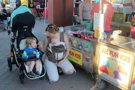 Arizona traveling with toddlers images Family fun in tempe and chandler arizona tips for baby travel jpg