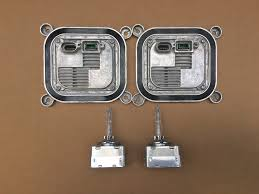 2012 dodge charger fog light bulb 2x factory oem 11 14 dodge charger xenon headlight ballast