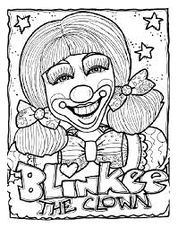 icarly coloring pages printable pictures 1425