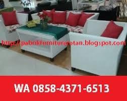 rattan furniture rattan furniture for sale rattan furniture