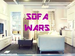 buying a sofa are you ready for the commitment buying a sofa in japan city cost