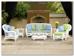 Outdoor Furniture Charlotte Nc Patio Furniture Near Charlotte Trend Patio Chairs As Patio
