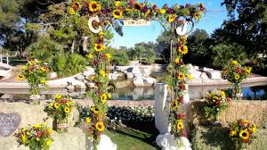 flowers las vegas home petals flowers and events inc
