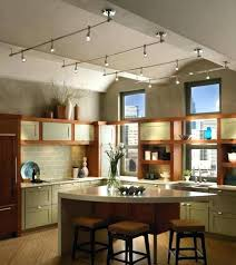 Kitchen Drop Ceiling Lighting Suspended Kitchen Lighting Kitchen Suspended Ceiling Lighting