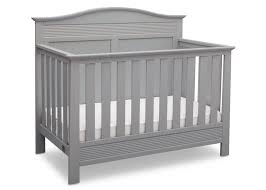 Convertible 4 In 1 Cribs Barrett 4 In 1 Convertible Crib Delta Children