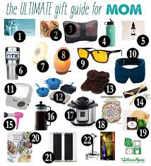 mom gifts gift ideas for mom that she will use and love wellness mama