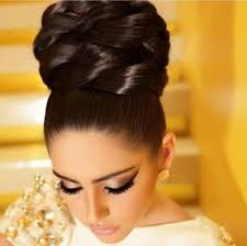 nigeria women hairstyles 16 stunning hairstyles for nigerian brides