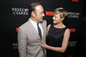 kevin spacey can u0027t wait for