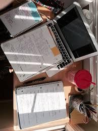 college work 1575 best educate images on pinterest study motivation school