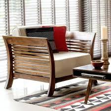 Wood Arm Chair Design Ideas Wood Furniture Design New Furniture Designs In Wood Picturesque