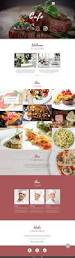 cafe u0026 restaurant website template free restaurant website