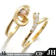 wedding ring dubai wedding ring gold price cheap gold wedding rings in dubai