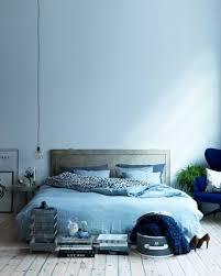 Schlafzimmer Wandgestaltung Blau Wandgestaltung Schlafzimmer Ideen 40 Coole Wandfarben