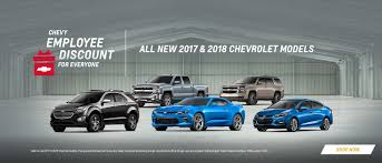 toyota dealer in north canton chevy dealer near me north corpus christi tx autonation