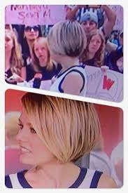 dylan on today show haircut dylan dreyer hair just for me pinterest dylan dreyer