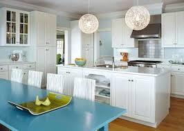 kitchen island light fixtures ideas kitchen island light fixtures ideas fourgraph