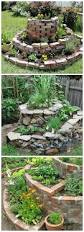 how to plan a vegetable garden layout best 25 spiral garden ideas on pinterest the spiral small