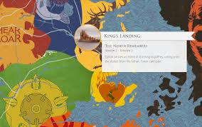 us map of thrones us map of thrones a3b5a60e5f89ed02558d78d70e67bdd6 westeros