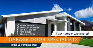 garage door opener track help garage door home