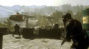 call of juarez bound in blood pc game with free video