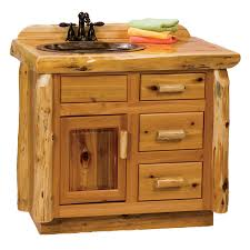 Menards Medicine Cabinets Bathroom Menards Medicine Cabinet Narrow Sink Vanity Hickory