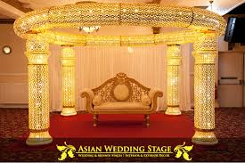 Wedding Hall Decorations Wedding Venue Decorations Crown Banqueting Hall