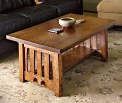 Plain Simple Coffee Table Ideas Decor Plants Inside Design Decorating - Simple coffee table designs