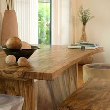 sustainable home decor terra furnishings joins sustainable furnishings council terra