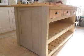 pine kitchen island 9 rustic pine kitchen island belaney rustic wood kitchen island