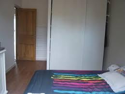 chambre hote porto vecchio chambre hote porto vecchio frais chambres d h tes b et b en corse
