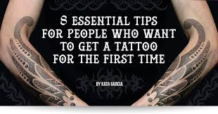tattoo prices manila essential tips for people who want to get a tattoo for the first time title jpg fit 1024 1024
