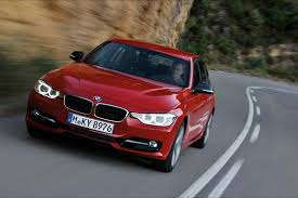 bmw 335i recall list recall roundup another busy week for automaker recalls j d